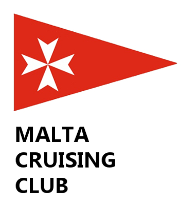Malta Cruising Club Logo