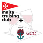 Gozo Dinner with Gozo Cruise & Crews Club