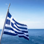 Tips on sailing to Greece and back
