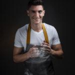 Online Webinar: Cooking on Board