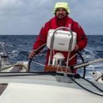Online Webinar: Sail Trim