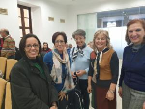 AGM 2018 - Marsa Sports Club (2)