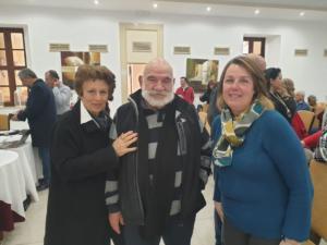 AGM 2018 - Marsa Sports Club (5)